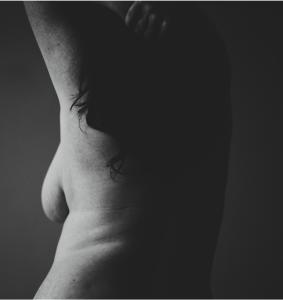 annie-spratt-nude